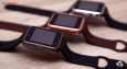 ساعت هوشمند جی تب مدل W101 thumb 9