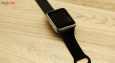 ساعت هوشمند جی تب مدل W101 thumb 11