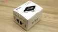 ساعت هوشمند جی تب مدل W101 thumb 25
