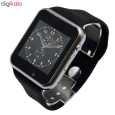 ساعت هوشمند جی تب مدل W101 thumb 20