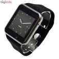 ساعت هوشمند جی تب مدل W101 thumb 23