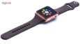 ساعت هوشمند مدل 44 -A1 thumb 4