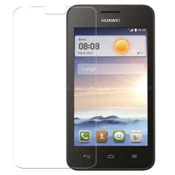 محافظ صفحه نمایش  مدل AB-001 مناسب برای گوشی موبایل هوآوی Y220