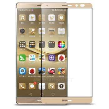 محافظ صفحه نمایش مدل Full Cover مناسب برای گوشی موبایل هوآوی mate 8