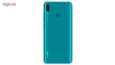 گوشی موبایل هوآوی مدل Y9 2019 JKM-LX1 دو سیم کارت ظرفیت 64 گیگابایت main 1 2