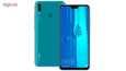 گوشی موبایل هوآوی مدل Y9 2019 JKM-LX1 دو سیم کارت ظرفیت 64 گیگابایت thumb 3