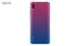گوشی موبایل هوآوی مدل Y9 2019 JKM-LX1 دو سیم کارت ظرفیت 64 گیگابایت thumb 13