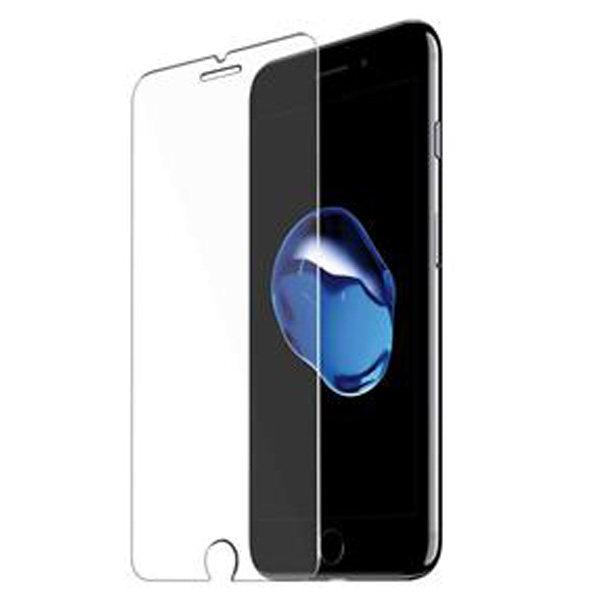 محافظ صفحه نمایش مدل AB-001 مناسب برای گوشی موبایل اپل Iphone 7 plus