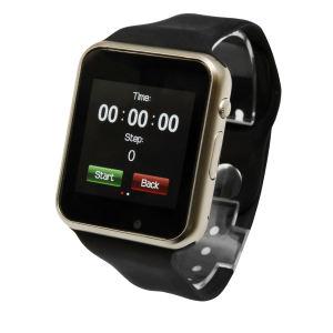 ساعت هوشمند جی تب مدل W101