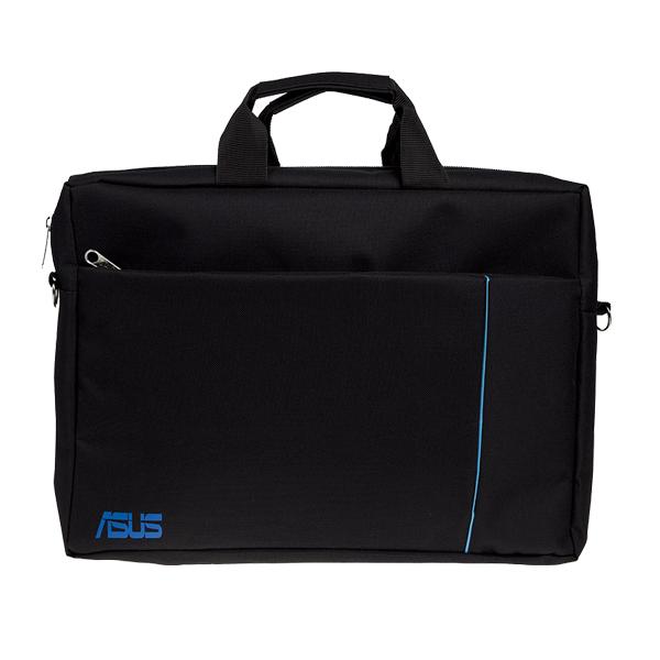 کیف لپ تاپ مدل A10 مناسب برای لپ تاپ 14 اینچی