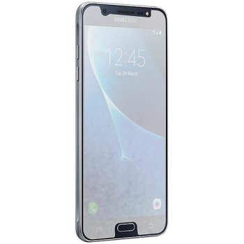 محافظ صفحه نمایش  مدل AB-001 مناسب برای گوشی موبایل سامسونگ J7 Prime