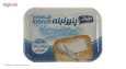 پنیر لبنه ترکی هراز مقدار 350 گرم thumb 2