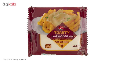 پنیر ورقه ای پارمسان کاله مقدار 180گرم main 1 1