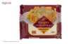 پنیر ورقه ای پارمسان کاله مقدار 180گرم thumb 1