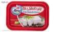 پنیر دانمارکی فتا آلیما مقدار 320  گرم thumb 2