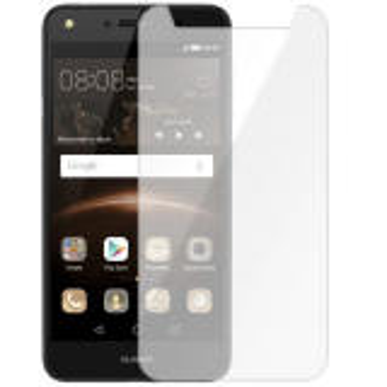 محافظ صفحه نمایش  مدل AB-001 مناسب برای گوشی موبایل هوآوی Y625