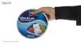 پنیر فتا دوشه هراز مقدار 750 گرم thumb 1