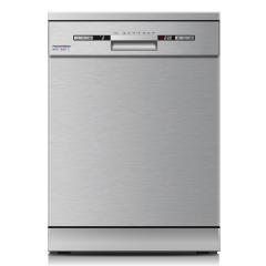 ماشین ظرفشویی پاکشوما مدل MDF-14301