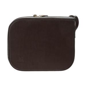 کیف دوشی زنانه دیو مدل 1573103-39