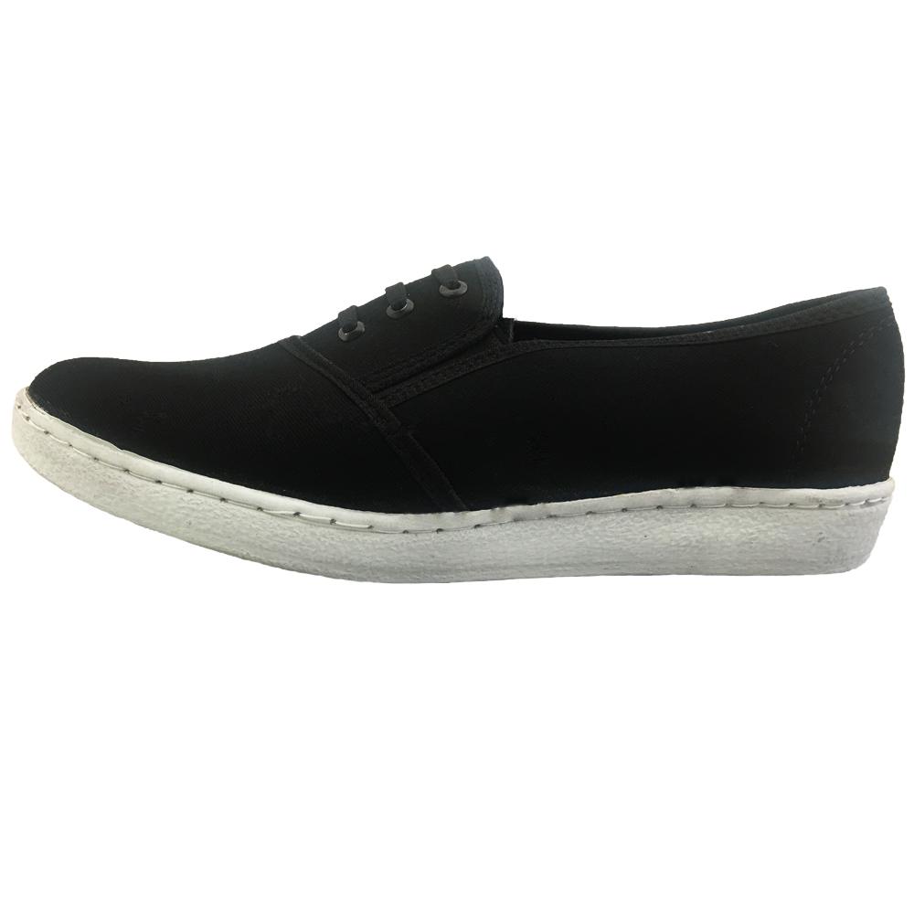 کفش مردانه مدل sala14