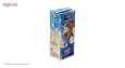 شیر پر چرب فرادما هراز حجم 200 میلی لیتر thumb 2