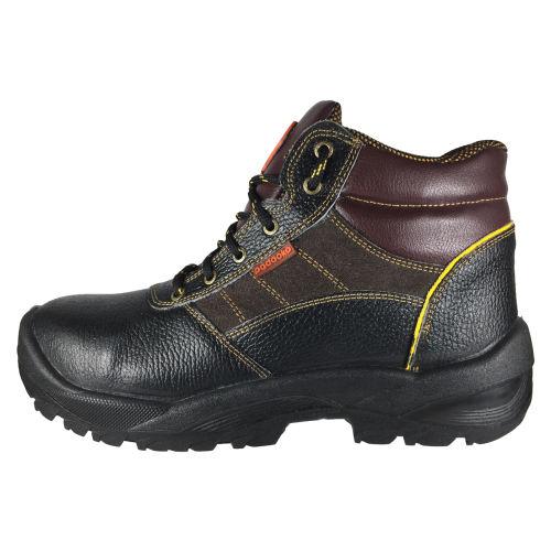 کفش ایمنی مدل B446