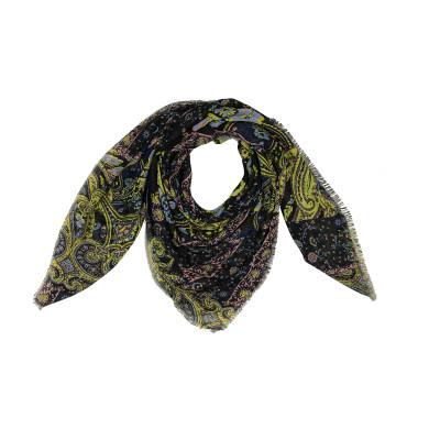 Photo of روسری زنانه کد Bl001