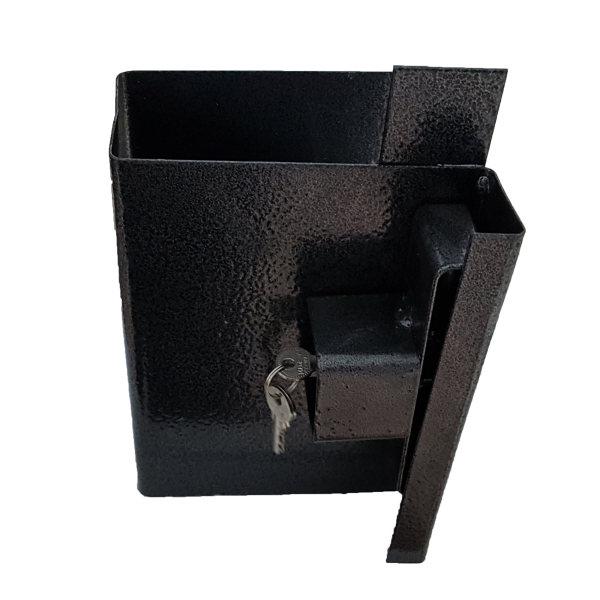 محافظ ECU کد 30 مناسب برای پژو 405 مدل 94 به پایین