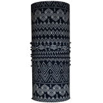 دستمال سر و گردن چابوک مدل سومری کد 2990