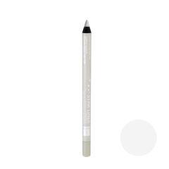 مداد چشم آرکانسیل مدل STAR LINER شماره 511