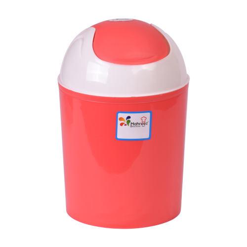 سطل زباله مهروز کد DOP-103