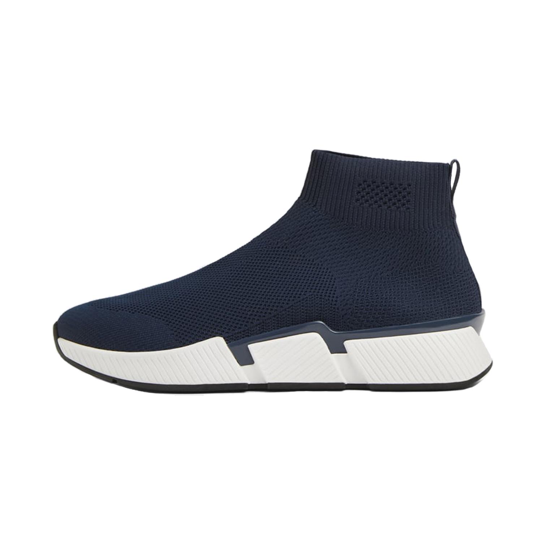 قیمت کفش مخصوص پیاده روی مردانه زارا مدل 5105/302