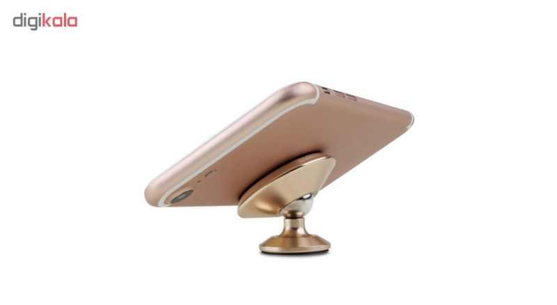 پایه نگهدارنده گوشی موبایل یود مدل CXP-008 main 1 4