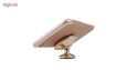 پایه نگهدارنده گوشی موبایل یود مدل CXP-008 thumb 4