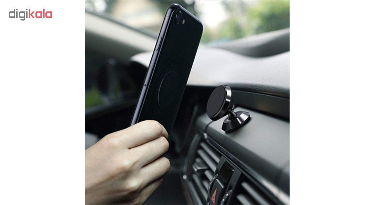 پایه نگهدارنده گوشی موبایل یود مدل CXP-008 main 1 10