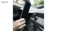 پایه نگهدارنده گوشی موبایل یود مدل CXP-008 thumb 10