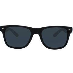 عینک آفتابی مدل EAGLE Rlei Zhen سایز 53