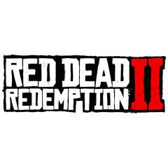 استیکر لپ تاپ وی وین آرت طرح Red Dead Redemption 2 مدل P68