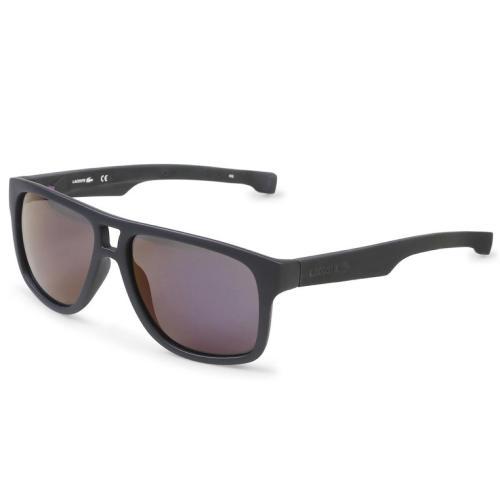 عینک آفتابی مردانه لاگوست مدل L817S