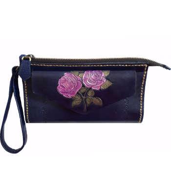 کیف دستی زنانه مدل ROSA2