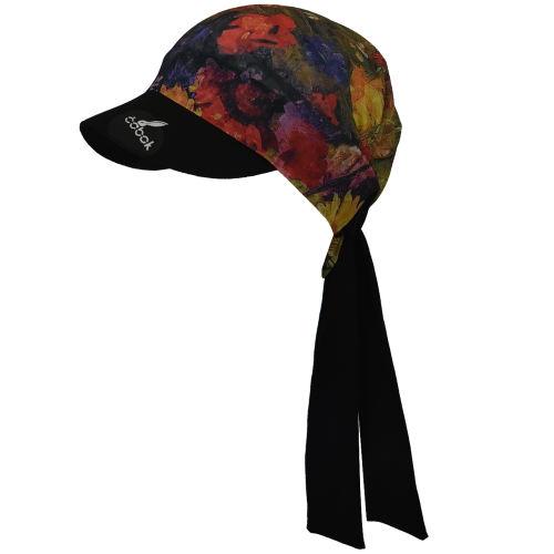 کلاه زنانه چابوک مدل Off Sweating p2019 کد 620K
