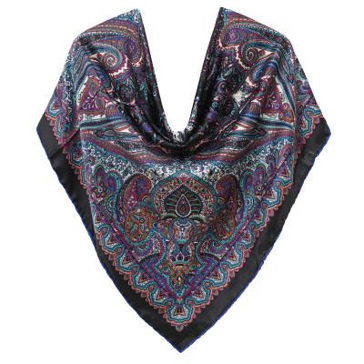 Photo of روسری زنانه کد tp-3858_25 تک سایز