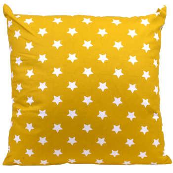 کوسن طرح ستاره دار کد 120