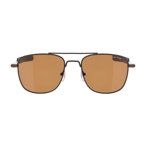 عینک آفتابی آویاتور مدل A3020 MB