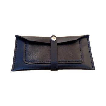 کیف پول مردانه مدل P02 تک سایز