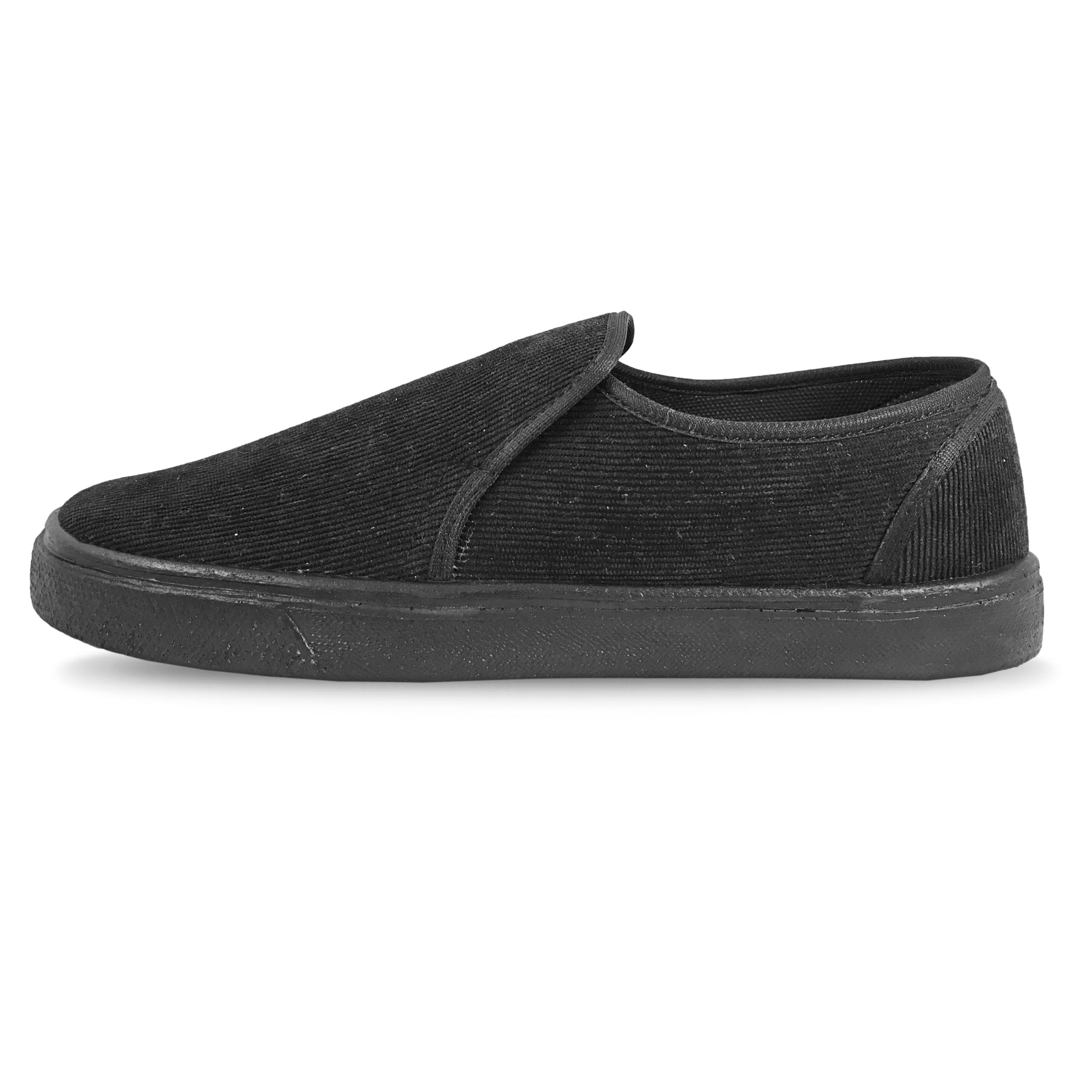 کفش پیاده روی مردانه شهپر مدل کیمیاکد B5164