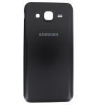 درب پشت گوشی مدل J515 مناسب برای گوشی موبایل سامسونگ Galaxy J5 2015 thumb