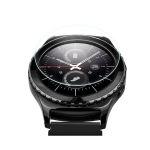 محافظ صفحه نمایش مدل T-211 مناسب برای ساعت هوشمند سامسونگ Gear S4 / Watch 42mm thumb