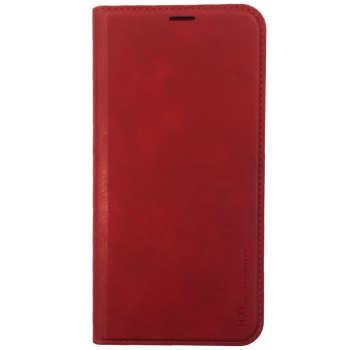 کیف کلاسوری اچ دی سی آی مدل CBC-11 مناسب برای گوشی موبایل اپل Iphone XS Max