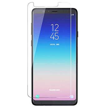 محافظ صفحه نمایش مدل T-11 مناسب برای گوشی موبایل سامسونگ Galaxy A9 Star